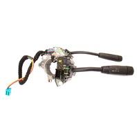 Turn Signal Cruise Switch 98-99 Mercedes Benz E320 E430 W210 Genuine 2085450010