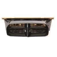 Console Dash Vent 96-03 Mercedes W210 E320 E430 E55 - 2108300054