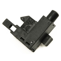 Parking Ebrake Handle Sensor Switch 05-10 VW Jetta Rabbit GTI MK5 - 1J0 947 561