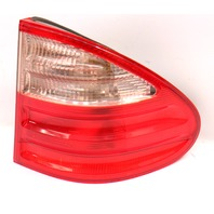 RH Tail Light Lamp 98-99 Mercedes Benz E320 Wagon W210 - 210 820 56 64