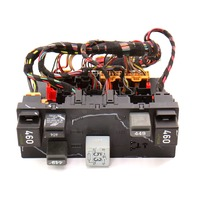 BCM CECM Central Electronics Module 2008 VW Jetta MK5 - 3C0 937 049 AH