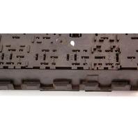 Fuse Box Panel Relay Block 85-90 VW Jetta Golf MK2 Cabriolet ~ 171 941 813 D