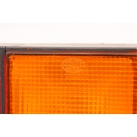 RH Taillight 81-84 VW Rabbit GTI MK1 Tail Light Lamp . Genuine . 175 945 096 A .