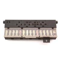 Fuse Box Relay Panel 75-80 VW Rabbit Scirocco Mk1 Dasher 171 941 813 B / 821 B