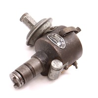 Ignition Distributor 55-60 VW Beetle Bug 36hp Aircooled Bosch - VJU4BR8