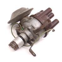 Ignition Distributor 66-67 VW Beetle Bug 1300 1500 Genuine Bosch ~ 113 905 205 K