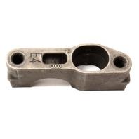 Exhaust Cam Cap Bearing Journal 00-07 Audi A6 A8 S8 Touareg 4.2 V8 A3 E4 457 C