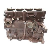1.8 Engine Motor Bare Block 87-92 VW Jetta Golf GTI MK2 - 8 Valve 8v PF RV 137K