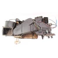 HVAC Climate Heater Box Heaterbox 85-92 VW Jetta Golf GTI MK2 191 820 033 AA