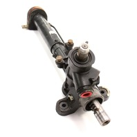 Power Steering Gear Rack 85-92 VW Jetta Golf GTI MK2 8v Genuine - 191 422 055 R