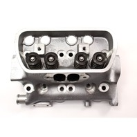 NOS AMC Cylinder Head 83-91 VW Vanagon T3 Transporter 1.9 2.1 Made in Spain