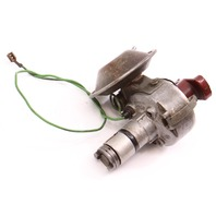 Ignition Distributor 69-70 VW Beetle Bus 1500 1600 Genuine Bosch ~ 113 905 205 T