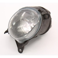 RH Foglight Fog Light Lamp 01-03 Audi A8 S8 D2 - Genuine - 4D0 941 700 B