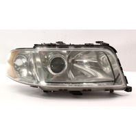 RH HID Xenon Head Light Headlight 00-03 Audi A8 S8 - Genuine - 4D0 941 004 BE