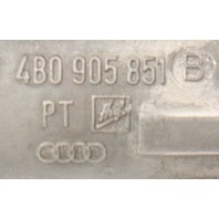 Ignition Housing & Key Audi A4 A6 A8 S8 VW Passat B5 Jetta MK4 - 4B0 905 851 B