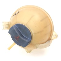Coolant Reservoir 98-03 VW Beetle Expansion Tank - Genuine - 1C0 121 403 A
