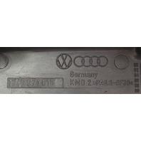 Firewall Wiring Cover Cuide 93-99 VW Jetta Golf GTI Cabrio MK3 - 1H0 971 615