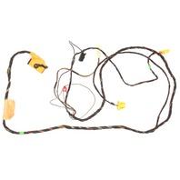 Airbag Dash Module Wiring Harness 96-98 VW Jetta Golf GTI MK3 - 1HM 971 581 B