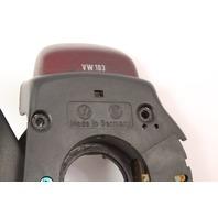 Turn Signal Stalk Switch Arm Hazard 93-99 VW Jetta Golf GTI MK3 - Genuine VW103