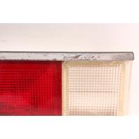 LH Taillight Tail Light 78-81 VW Scirocco MK1 ~ Genuine ~ 531 945 095
