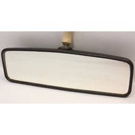 Interior Rearview Mirror 71-73 VW Type 3 Fastback Notchback Square . 311 857 507