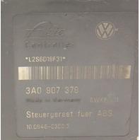 ABS Pump & Module 97-02 VW Jetta Golf GTI Cabrio MK3 MK3.5 - 3A0 907 379