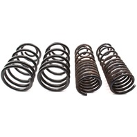 H&R Sport Lowering Coil Springs Set 93-99 VW Golf Jetta GTI Cabrio MK3 113264R