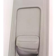 RH Interior Pillar Trim Seatbelt Slider VW 93-99 Golf GTI MK3 2DR 1H3 867 286 A
