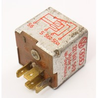 Head Light Relay Porsche 924 - Genuine - 321 941 583