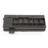 Fuse Box Relay Panel 75-80 VW Rabbit Scirocco Mk1 Dasher . 171 941 813 B / 821 B