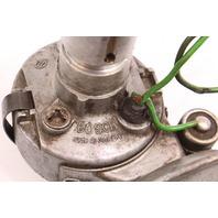 Ignition Distributor 66-67 VW Beetle Bug 1300 1500 Genuine Bosch 113 905 205 K