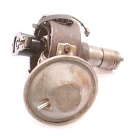 Ignition Distributor 62-64 VW Beetle Bus Ghia 40hp Aircooled Bosch ~ ZV/PAU4R5