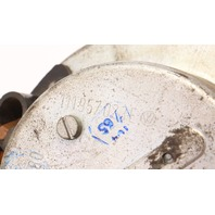 63-67 VW Beetle Bug Speedometer Gauge Cluster Vintage Aircooled . 111 957 023 E