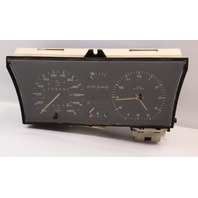 Gauge Cluster Speedometer Clock 89-92 VW Jetta Golf MK2 Diesel - 191 919 035 GS
