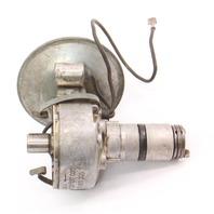 Ignition Distributor 69-70 VW Beetle Bus 1500 1600 Genuine Bosch . 113 905 205 T