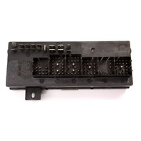 Fuse Box Relay Panel 75-80 VW Rabbit Scirocco Mk1 Dasher 171 941 813 A / 821 A
