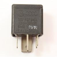 ABS Power Relay # 178 VW Jetta Golf Corrado Passat B3 B4 - 357 927 843