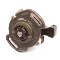Ignition Distributor 87-92 VW Jetta GLI GTI MK2 Passat 16v Bosch - 051 905 205 C