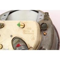 73-79 VW Super Beetle Bug Speedometer Gauge Cluster Aircooled 133 957 023