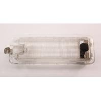 Dome Map Interior Light Lamp 80-91 VW Vanagon T3 Rabbit MK1 - 823 947 105 B