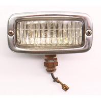 Hella Reverse Backup Light Lamp VW Bus Bug Beetle Ghia Transporter Bay Window