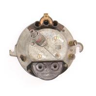 72-74 VW Super Beetle Bug Speedometer Gauge Cluster Aircooled ~ 113 957 023 M .