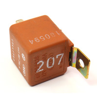 Relay 207 VW / Audi S4 S6 A6 URS4 URS6 - Genuine - 443 951 254 A