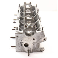 2.0 ABA Cylinder Head 96-99 VW Jetta Golf GTI Cabrio MK3 OBD2 ~ 037 103 373 AD ~