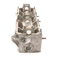Cylinder Head 87-93 VW Jetta Golf MK2 Cabriolet 1.8 8v Hydro - 026 103 373 AA -