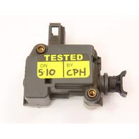 Trunk Latch Lock Actuator Motor VW Jetta Mk4 Passat B5 ~ 3B0 959 781 C