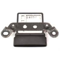 DH61 98-05 Toyota Lexus 2JZ SC300 GS300 IS300 Ignitor 89621-30020