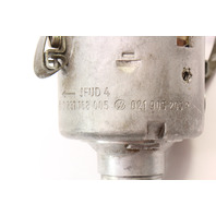 Ignition Distributor 1979 VW Bus 2000cc Type 4 Aircooled Genuine - 021 905 205 P