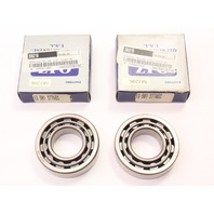 NOS Rear Outer Wheel Bearing 68-79 VW Beetle Bug Aircooled QJZ - 113 501 277 AEC