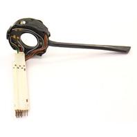 Turn Signal Stalk Switch 74-79 VW Beetle Bug - Genuine - 211 953 513 K